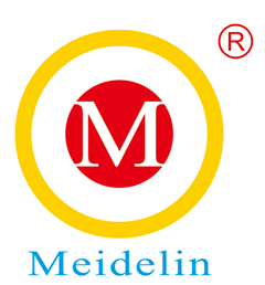 DONGGUAN MEIDELIN MACHINERY TECHNOLOGY CO., LTD