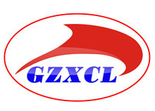 GUANGZHOU GUANZHI NEW MATERIAL TECHNOLOGY CO., LTD
