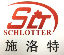 GUANGZHOU SCHLOTTER NEW MATERIALS CO., LTD