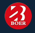 HEBEI BOER MESH CO., LTD