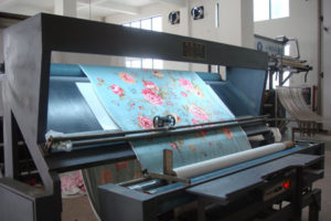 REGA TRANSFER PRINTING CO., LTD