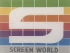 SCREEN MANUFACTURING INDUSTRY CO., LTD