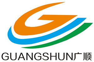 SHANGHAI GUANGSHUN MACHINERY CO., LTD