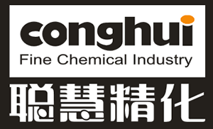 TAIZHOU CITY CONGHUI FINE CHEMICAL INDUSTRY CO., LTD