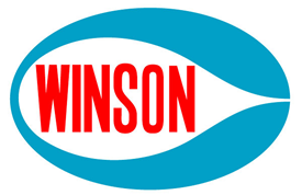 WINSON INK CO., LTD