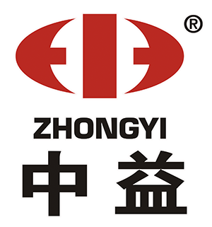 ZHONGYI INK & PAINT CO., LTD